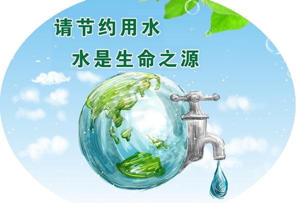 姜堰漏水检测